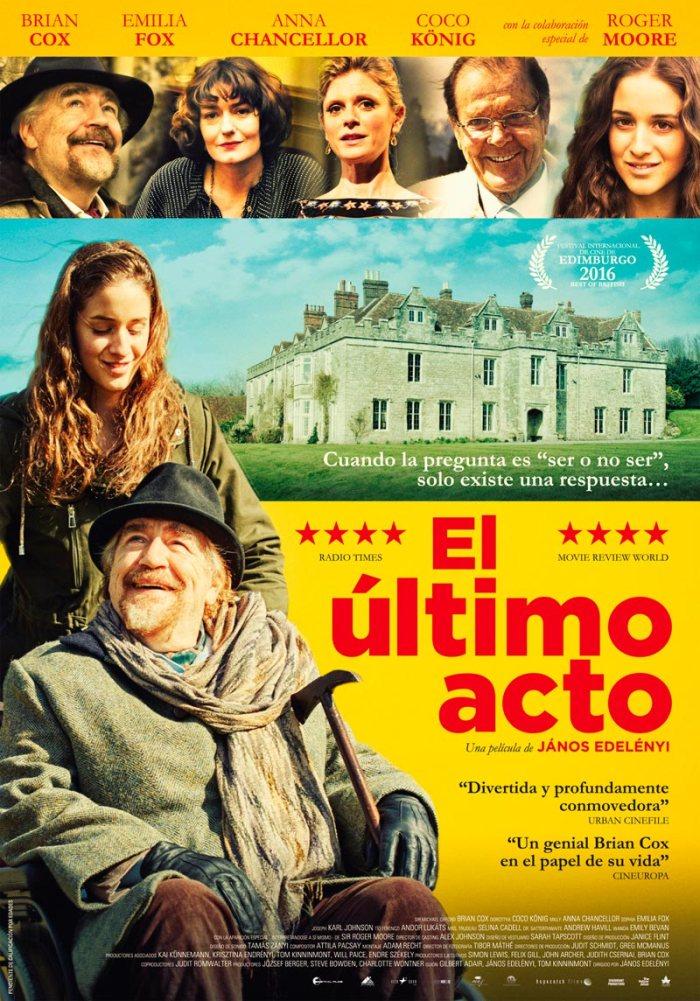 el_ultimo_acto-cartel-7141