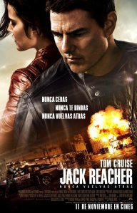 jack_reacher_nunca_vuelvas_atras-cartel-7061