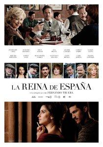 la_reina_de_espana-cartel-7187
