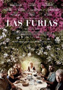las_furias-cartel-7089
