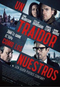 un_traidor_como_los_nuestros-cartel-7003