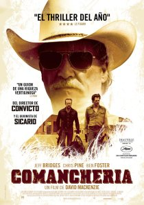 comancheria-cartel-7080