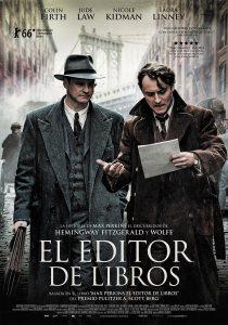 el_editor_de_libros-cartel-7155