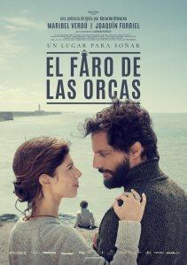 el_faro_de_las_orcas-cartel-7166