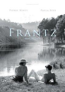 frantz-cartel-7245