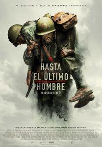 hasta_el_ultimo_hombre-cartel-7198