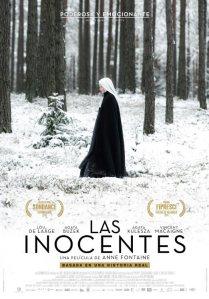 las_inocentes-cartel-7208