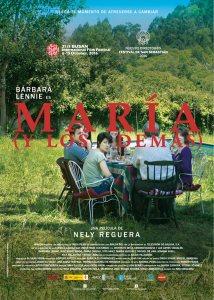 maria_y_los_demas-cartel-7167