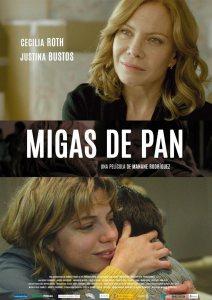 migas_de_pan-cartel-7265