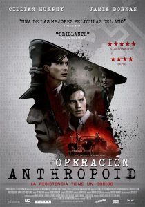 operacion_anthropoid-cartel-7273