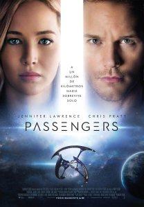passengers-cartel-7209