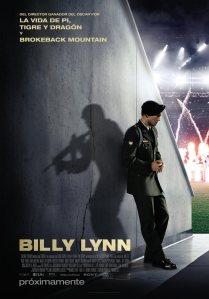 billy_lynn-cartel-7259