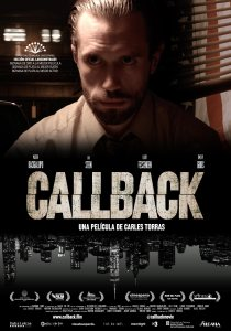 callback-cartel-7202