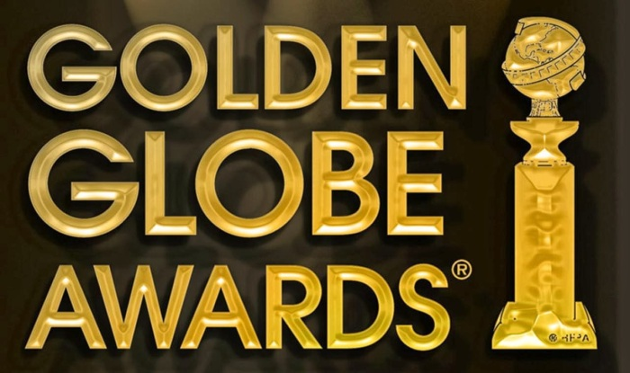 golden_globes_logo-2017