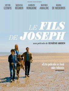 le_fils_de_joseph-cartel-7290