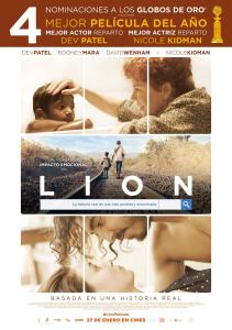 lion-cartel-7300