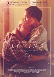 loving-cartel-7315
