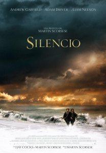 silencio-cartel-7295