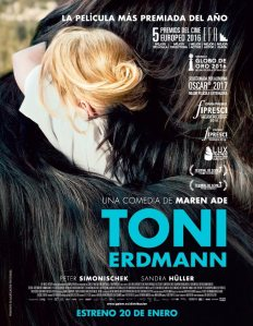 toni_erdmann-cartel-7317