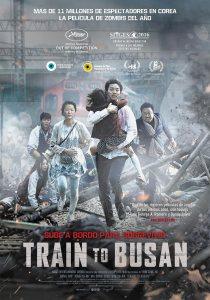 train_to_busan-cartel-7307