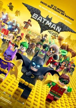 batman_la_lego_pelicula-cartel-7361