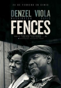 fences-cartel-7244