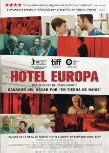 hotel_europa-cartel-7256
