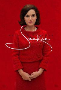 jackie-cartel-7305