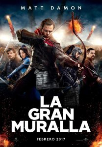 la_gran_muralla-cartel-7333