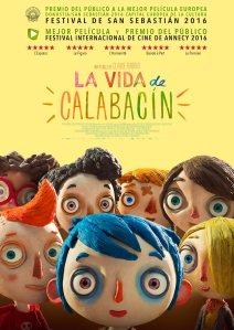 la_vida_de_calabacin-cartel-7311