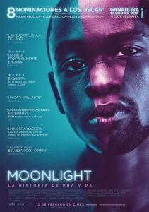 moonlight-cartel-7362