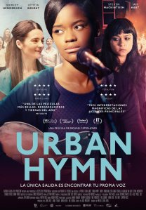 urban_hymn-cartel-7334