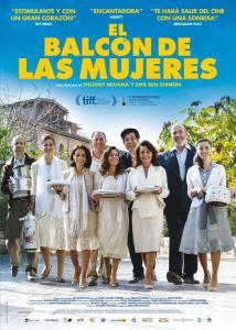 el_balcon_de_las_mujeres-cartel-7353