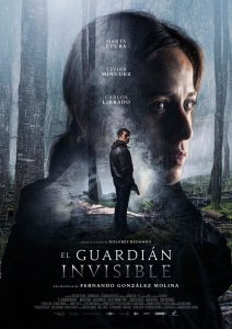 el_guardian_invisible-cartel-7330