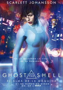 ghost_in_the_shell-cartel-7413