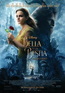 la_bella_y_la_bestia-cartel-7337