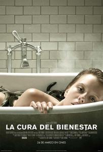 la_cura_del_bienestar-cartel-7422