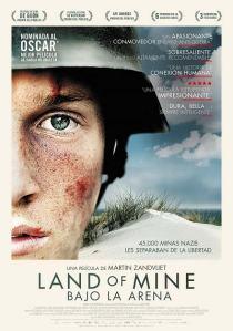land_of_mine_bajo_la_arena-cartel-7351