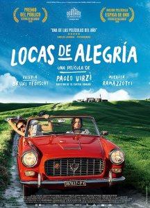 locas_de_alegria-cartel-7340