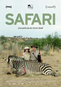 safari-cartel-7360