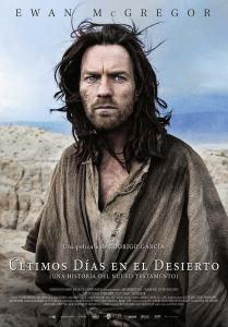 ultimos_dias_en_el_desierto-cartel-7424