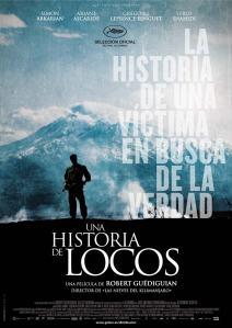 una_historia_de_locos-cartel-7407