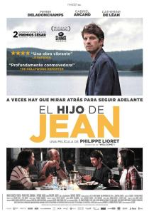 el_hijo_de_jean-cartel-7381
