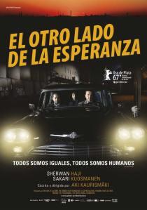 el_otro_lado_de_la_esperanza-cartel-7447