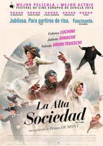 la_alta_sociedad-cartel-7371