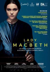 lady_macbeth-cartel-7382