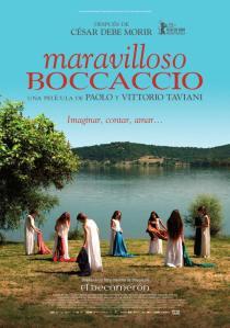 maravilloso_boccaccio-cartel-7477