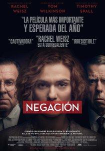 negacion-cartel-7274