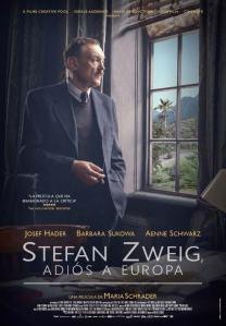 stefan_zweig_adios_a_europa-cartel-7414