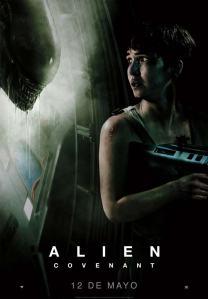 alien_covenant-cartel-7502
